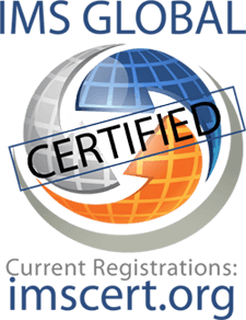 LTI Certified Product